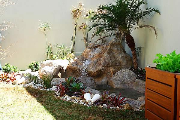 cascata de jardim 2