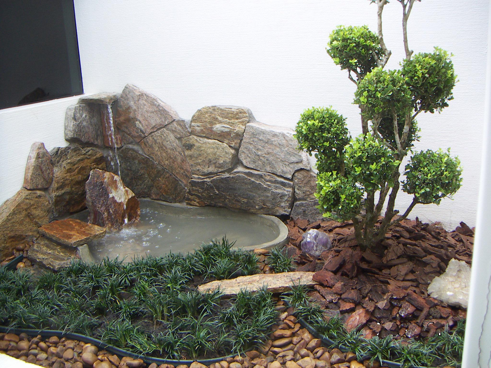 cascata de jardim 3