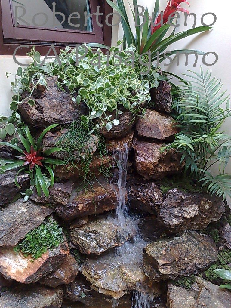 cascata de jardim 4