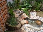 cascata de jardim 7
