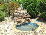 cascata de jardim 8