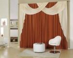 cortinas para inverno 4