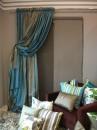 cortinas para inverno 7