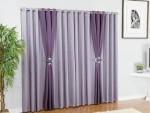 cortinas para inverno 8