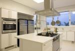 cozinha com ilha 1