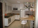 fogao cooktop em alta 3