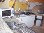fogao cooktop facilidade 7