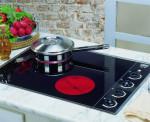 fogao cooktop inovacao 6