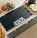 fogao cooktop moderno 2