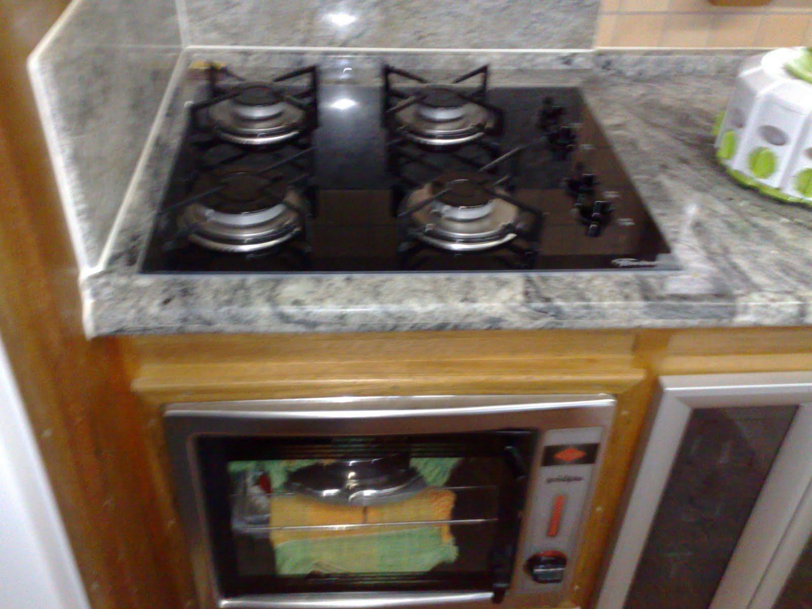 fogao cooktop bonito 1
