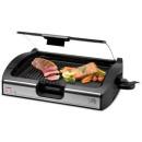 grill eletrico 4