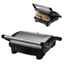 grill eletrico 8