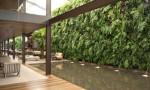 jardim vertical 5