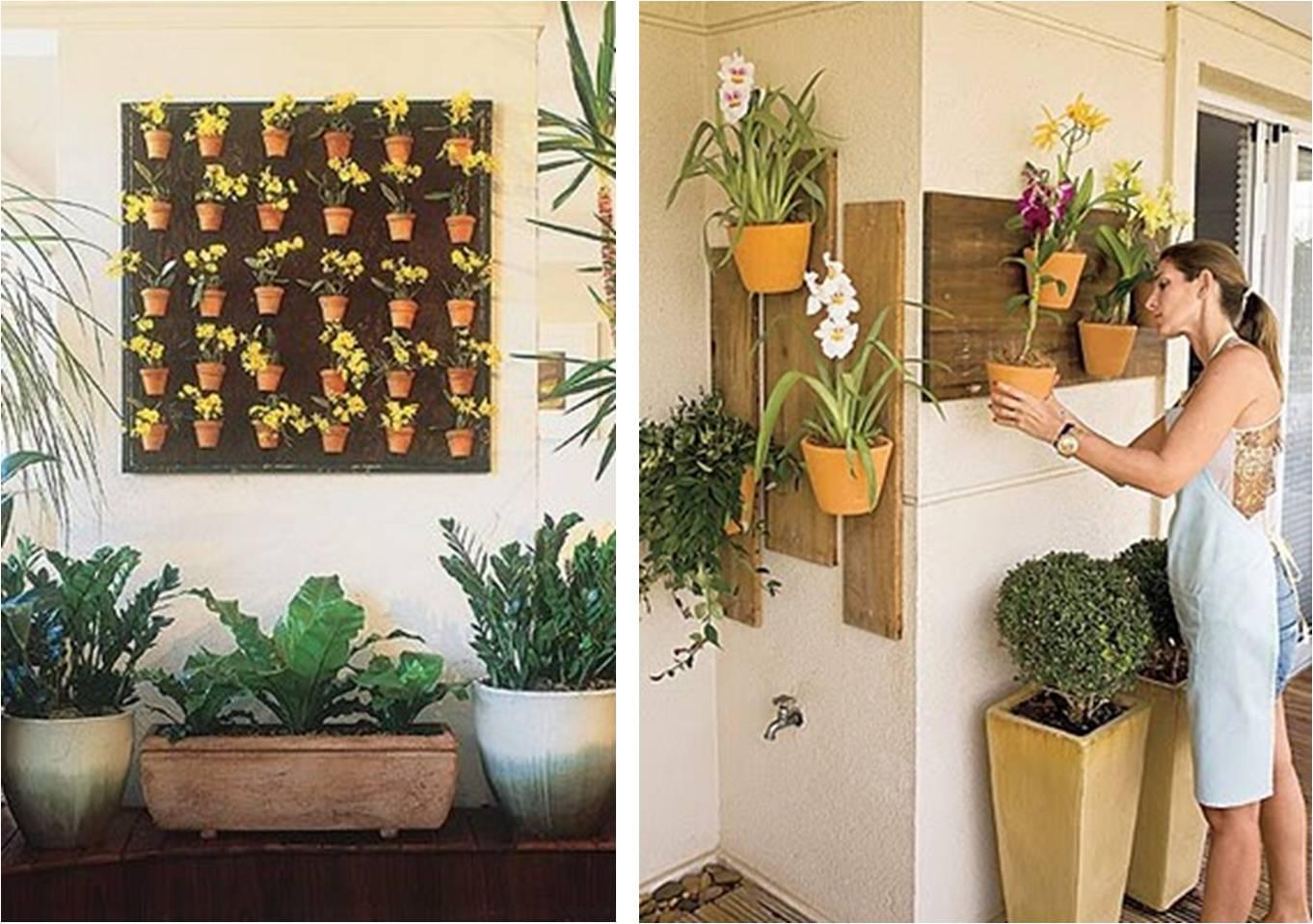 AP PONTO – Apartamento 2 quartos minha casa minha vida imóvel na #9C6A2F 1362x959