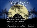 mensagem de boa noite 1