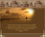 mensagem de boa noite 7