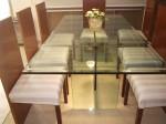 mesas de vidro 2