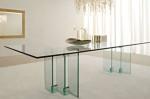 mesas de vidro 4