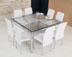 mesas de vidro 5