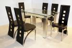 mesas de vidro 6