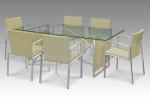 mesas de vidro 8