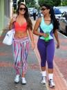 moda fitness 1