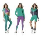 moda fitness 3
