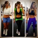 moda fitness 4