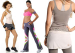 moda fitness 5