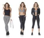 moda fitness 6