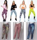 moda fitness 8