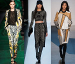 moda outono inverno 2014 5
