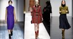 moda outono inverno 2014 8