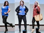 moda plus size outono inverno 2014 3