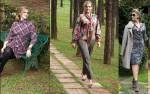 moda plus size outono inverno 2014 4