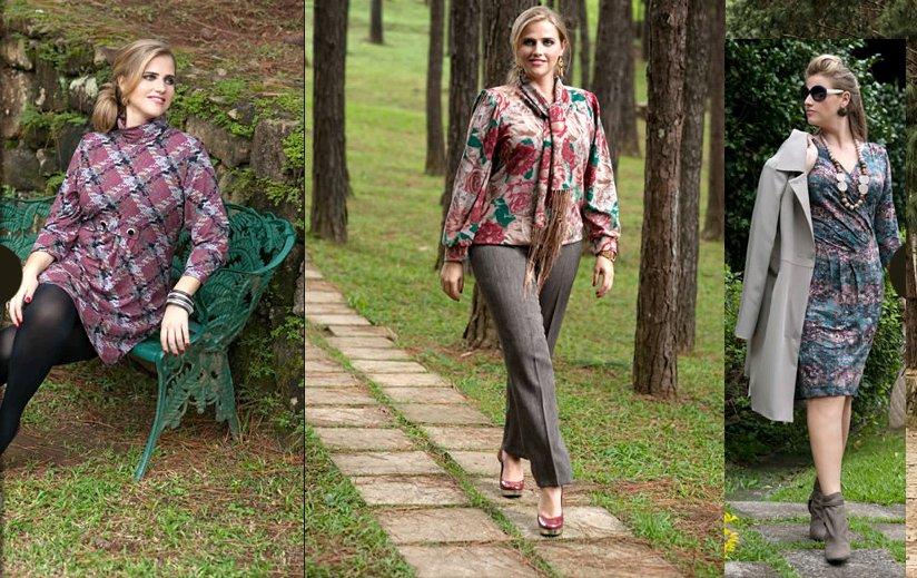f040945d93 ... moda plus size outono inverno 2014 4 ...