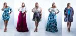 moda plus size outono inverno 2014 5