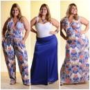 moda plus size outono inverno 2014 6