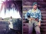 moda plus size outono inverno 2014 7