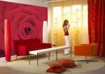 papel de parede para decoracao 1