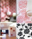 papel de parede para decoracao 2