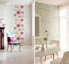 papel de parede para decoracao 4