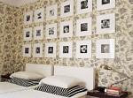 papel de parede para decoracao 6