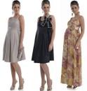 roupas para gravidas 1