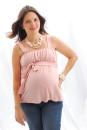 roupas para gravidas 4