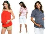 roupas para gravidas 6