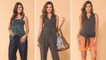 roupas para gravidas 8
