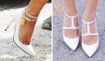 sapato scarpin moda 2014 4
