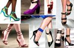 sapato scarpin moda 2014 8