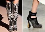 sapatos moda inverno 2014 1